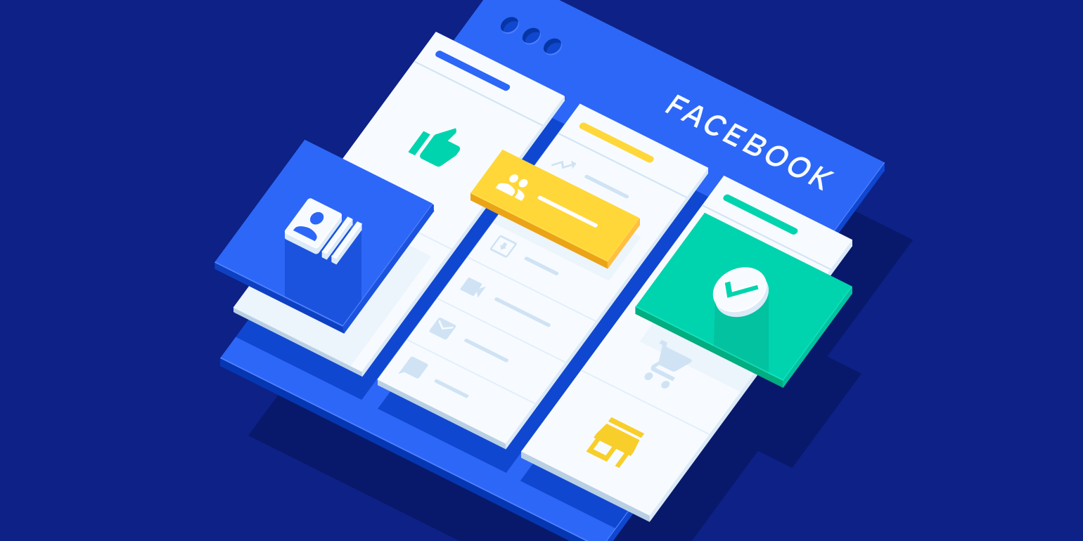 What Is the Facebook Conversions API